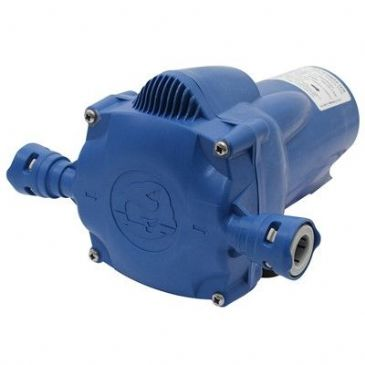 Whale WATER PUMP WHALE MASTER 3.0GPM12B